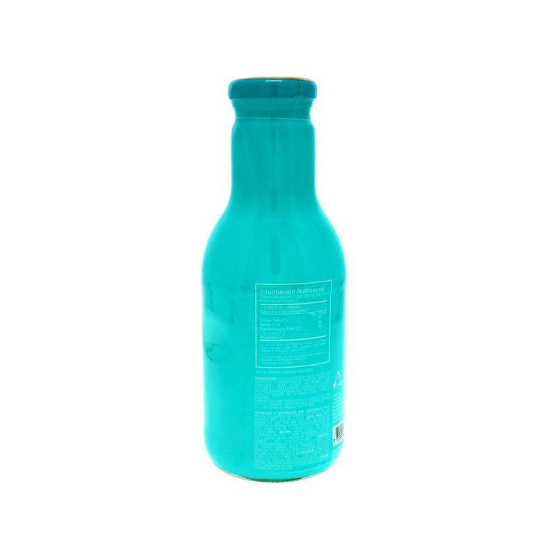360-Bebidas-y-Jugos-Bebidas-Refrescantes-Tes-y-Cafe-Liquidos_7709990350463_16.jpg