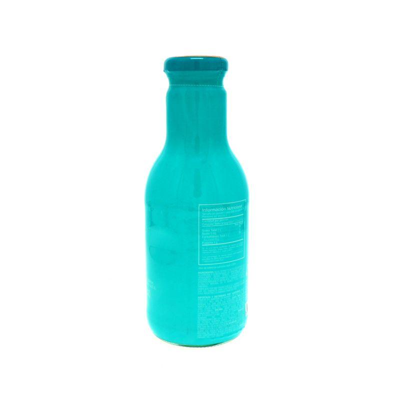 360-Bebidas-y-Jugos-Bebidas-Refrescantes-Tes-y-Cafe-Liquidos_7709990350463_17.jpg