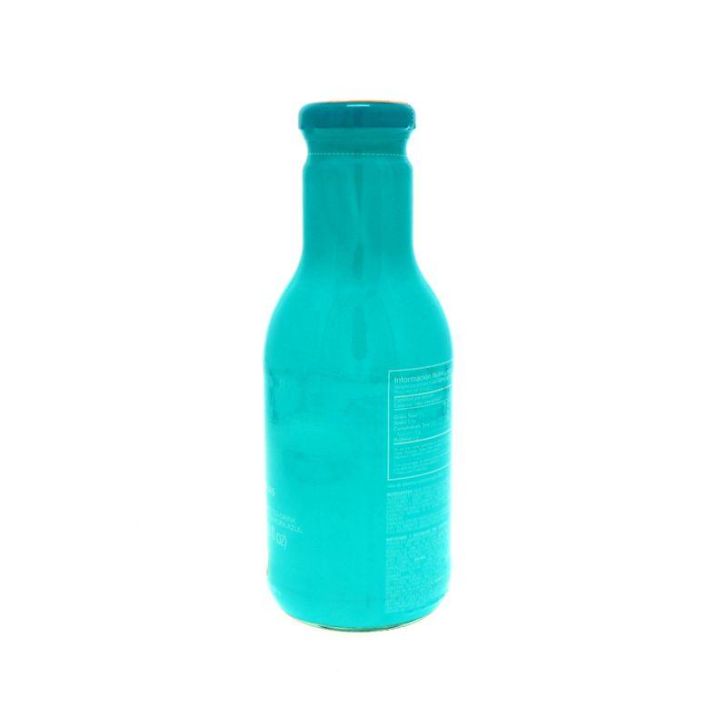 360-Bebidas-y-Jugos-Bebidas-Refrescantes-Tes-y-Cafe-Liquidos_7709990350463_18.jpg