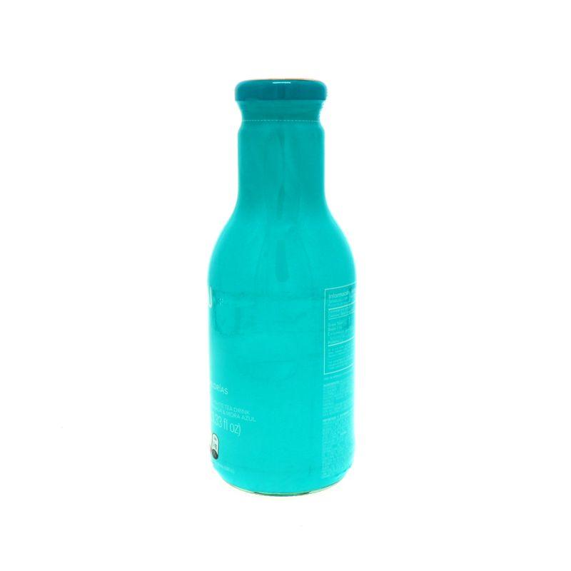 360-Bebidas-y-Jugos-Bebidas-Refrescantes-Tes-y-Cafe-Liquidos_7709990350463_19.jpg