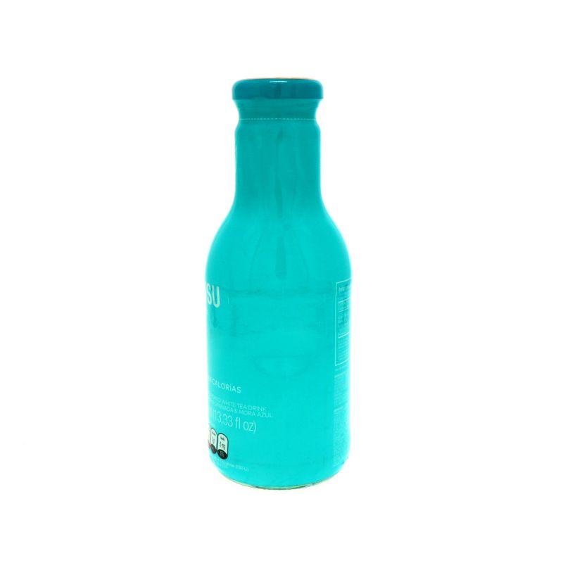 360-Bebidas-y-Jugos-Bebidas-Refrescantes-Tes-y-Cafe-Liquidos_7709990350463_20.jpg