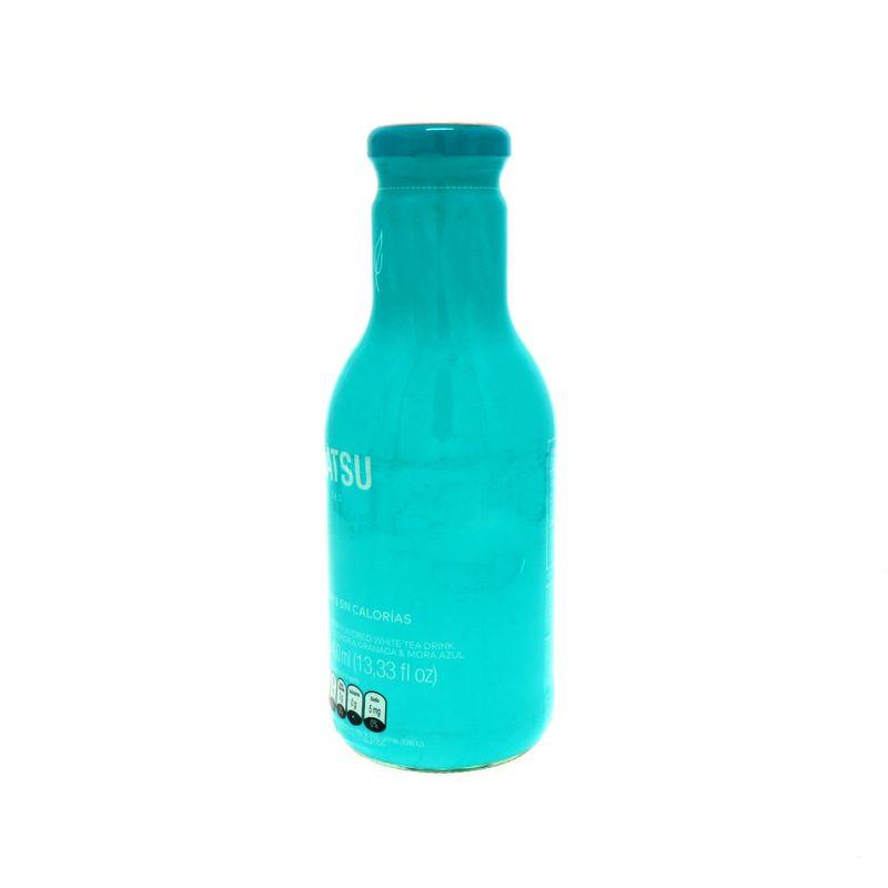 360-Bebidas-y-Jugos-Bebidas-Refrescantes-Tes-y-Cafe-Liquidos_7709990350463_21.jpg