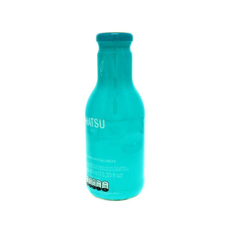 360-Bebidas-y-Jugos-Bebidas-Refrescantes-Tes-y-Cafe-Liquidos_7709990350463_22.jpg
