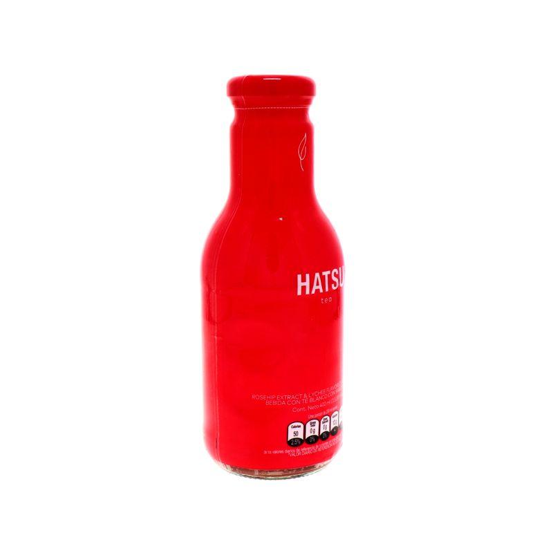 360-Bebidas-y-Jugos-Bebidas-Refrescantes-Tes-y-Cafe-Liquidos_7709990350470_4.jpg