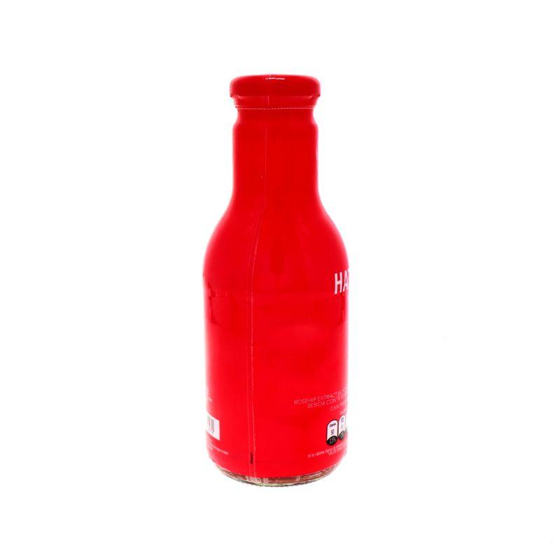 360-Bebidas-y-Jugos-Bebidas-Refrescantes-Tes-y-Cafe-Liquidos_7709990350470_6.jpg