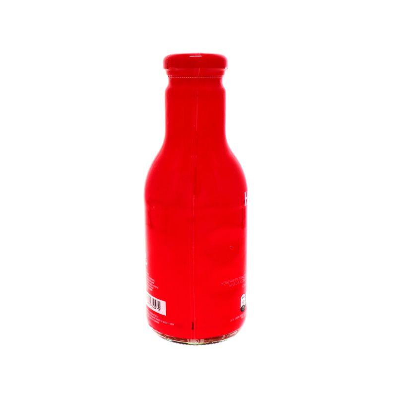 360-Bebidas-y-Jugos-Bebidas-Refrescantes-Tes-y-Cafe-Liquidos_7709990350470_7.jpg