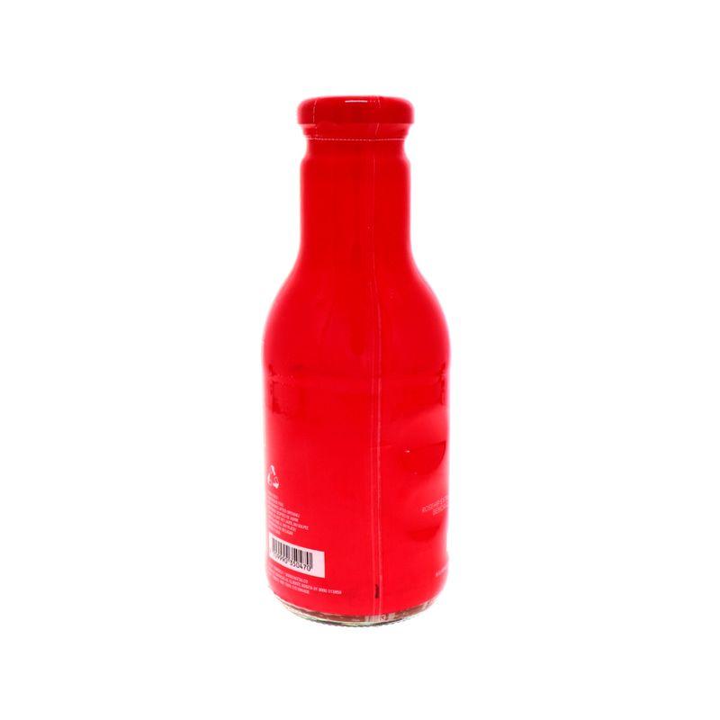 360-Bebidas-y-Jugos-Bebidas-Refrescantes-Tes-y-Cafe-Liquidos_7709990350470_8.jpg