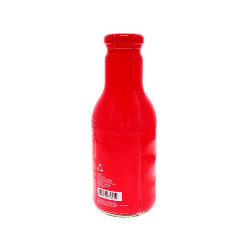 360-Bebidas-y-Jugos-Bebidas-Refrescantes-Tes-y-Cafe-Liquidos_7709990350470_9.jpg
