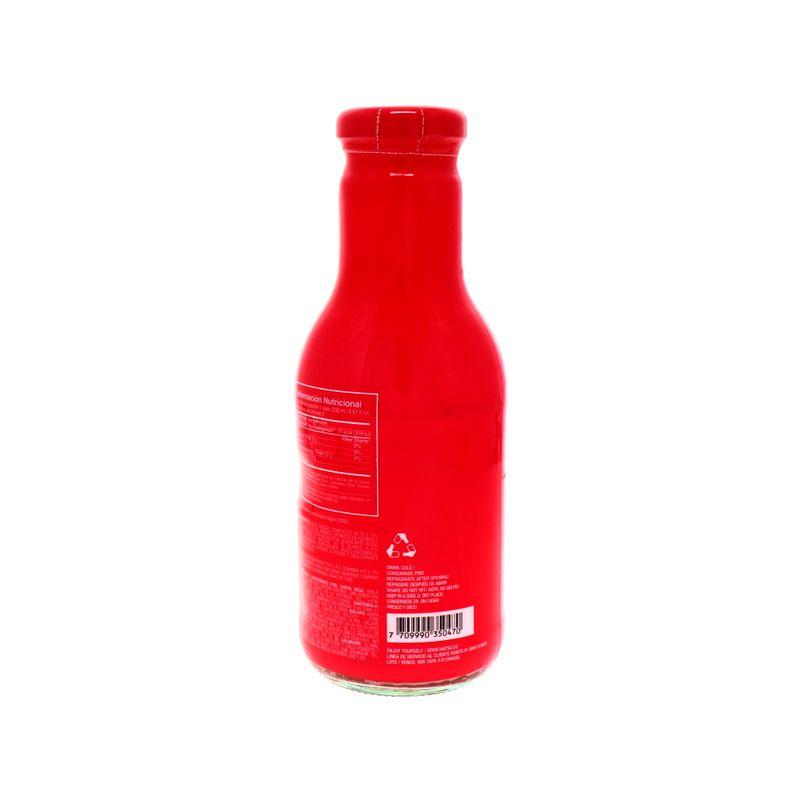 360-Bebidas-y-Jugos-Bebidas-Refrescantes-Tes-y-Cafe-Liquidos_7709990350470_12.jpg