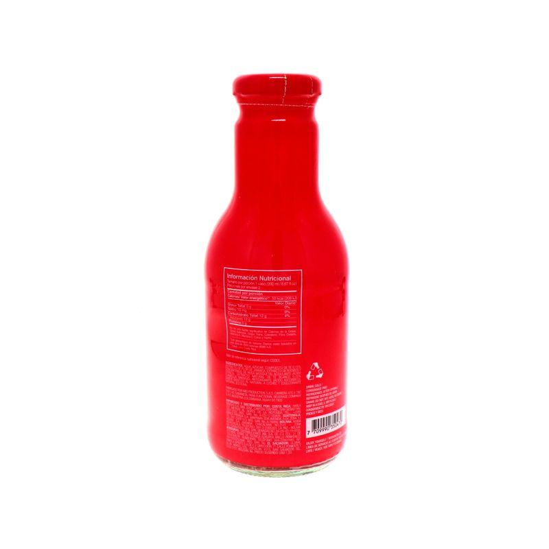 360-Bebidas-y-Jugos-Bebidas-Refrescantes-Tes-y-Cafe-Liquidos_7709990350470_14.jpg