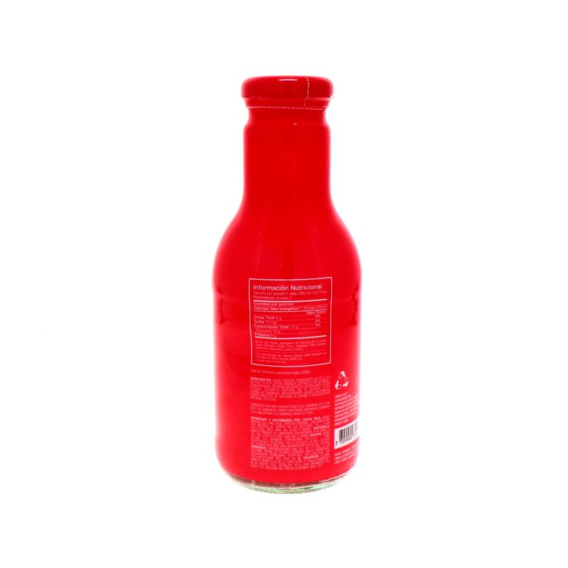 360-Bebidas-y-Jugos-Bebidas-Refrescantes-Tes-y-Cafe-Liquidos_7709990350470_15.jpg