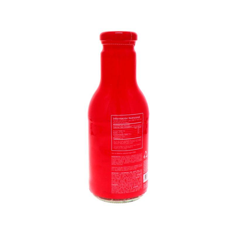 360-Bebidas-y-Jugos-Bebidas-Refrescantes-Tes-y-Cafe-Liquidos_7709990350470_16.jpg