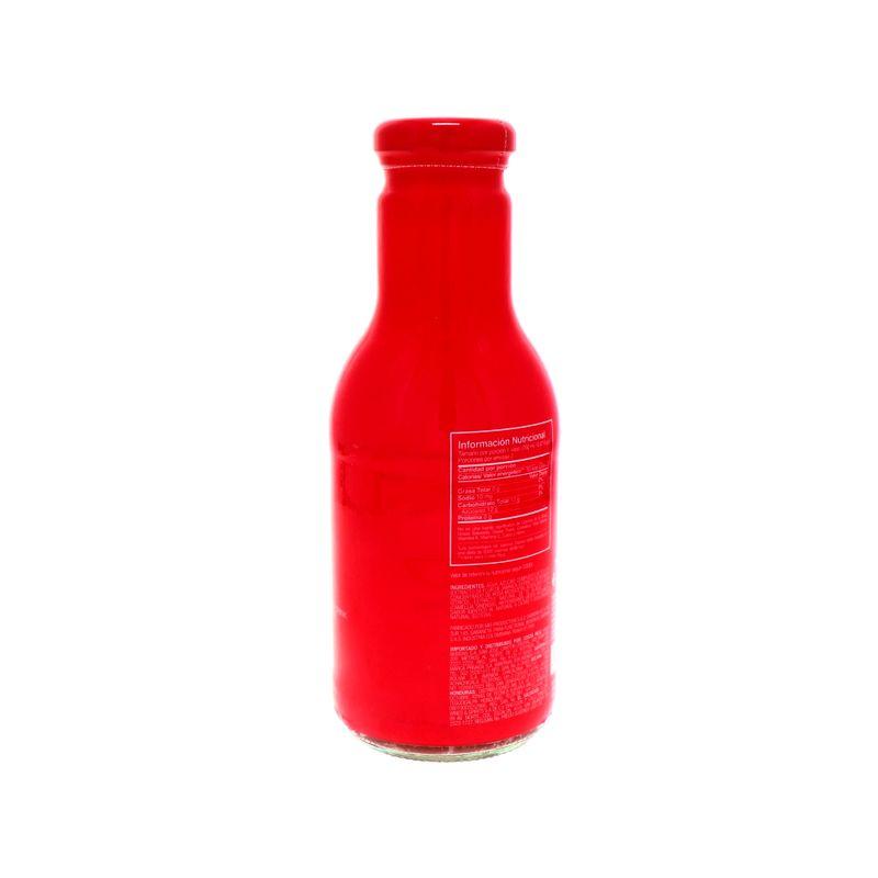 360-Bebidas-y-Jugos-Bebidas-Refrescantes-Tes-y-Cafe-Liquidos_7709990350470_17.jpg