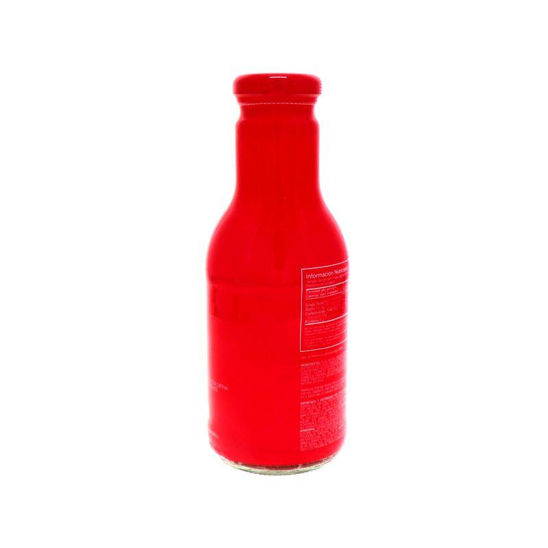 360-Bebidas-y-Jugos-Bebidas-Refrescantes-Tes-y-Cafe-Liquidos_7709990350470_18.jpg