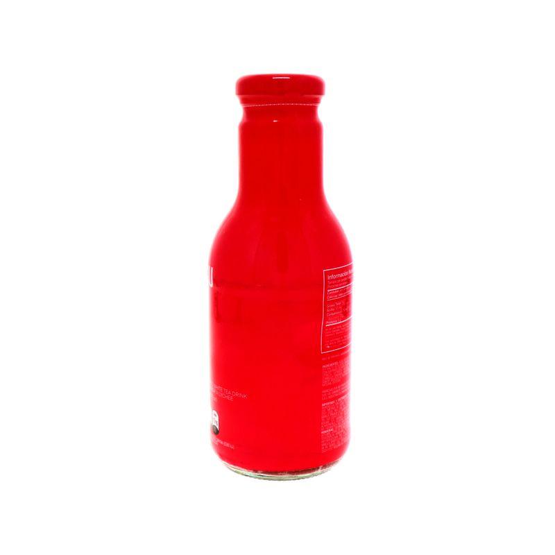 360-Bebidas-y-Jugos-Bebidas-Refrescantes-Tes-y-Cafe-Liquidos_7709990350470_19.jpg
