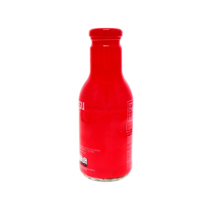 360-Bebidas-y-Jugos-Bebidas-Refrescantes-Tes-y-Cafe-Liquidos_7709990350470_20.jpg