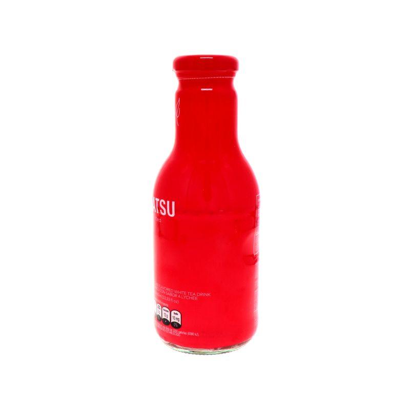 360-Bebidas-y-Jugos-Bebidas-Refrescantes-Tes-y-Cafe-Liquidos_7709990350470_21.jpg