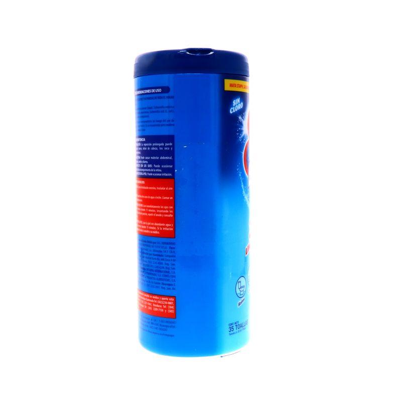 360-Cuidado-Hogar-Desechables-de-Hogar-y-Fiesta-Papel-Toalla_785381011943_8.jpg