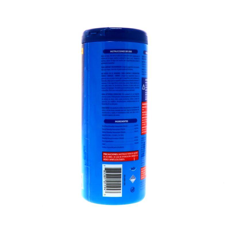 360-Cuidado-Hogar-Desechables-de-Hogar-y-Fiesta-Papel-Toalla_785381011943_17.jpg