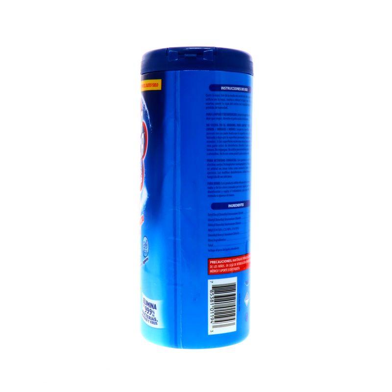 360-Cuidado-Hogar-Desechables-de-Hogar-y-Fiesta-Papel-Toalla_785381011943_19.jpg