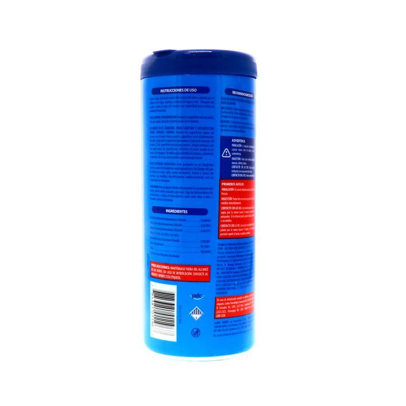 360-Cuidado-Hogar-Desechables-de-Hogar-y-Fiesta-Papel-Toalla_785381011967_13.jpg
