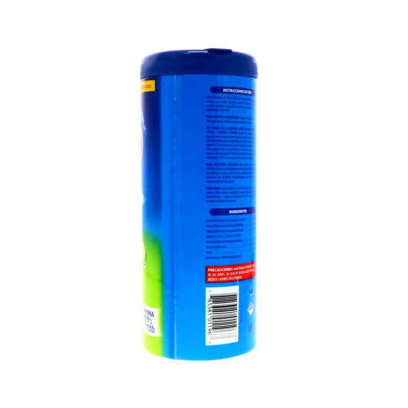 360-Cuidado-Hogar-Desechables-de-Hogar-y-Fiesta-Papel-Toalla_785381011967_17.jpg