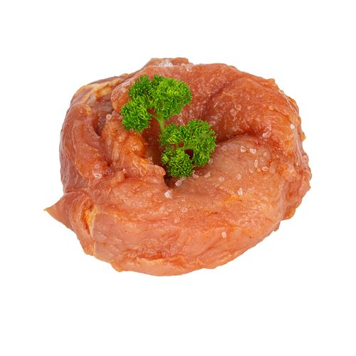 Carne de Cerdo para Asar Chipotle