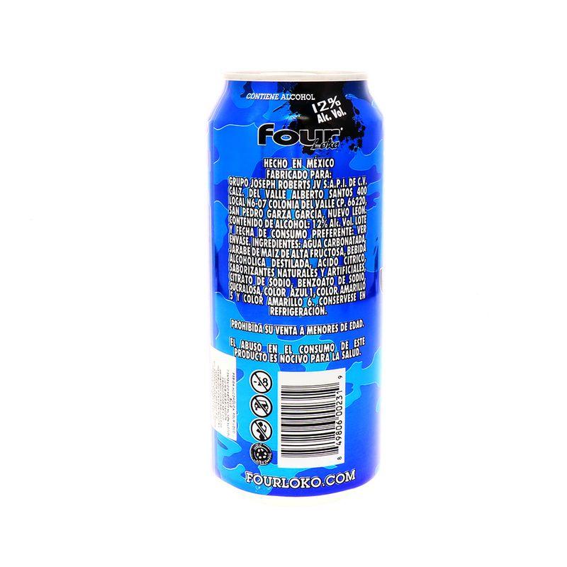 Cervezas-Licores-y-Vinos-Licores-Cocteles-y-Mezcladores-849806002319-2