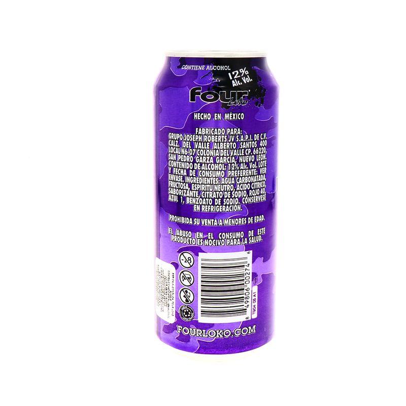 Cervezas-Licores-y-Vinos-Licores-Cocteles-y-Mezcladores-849806002746-2