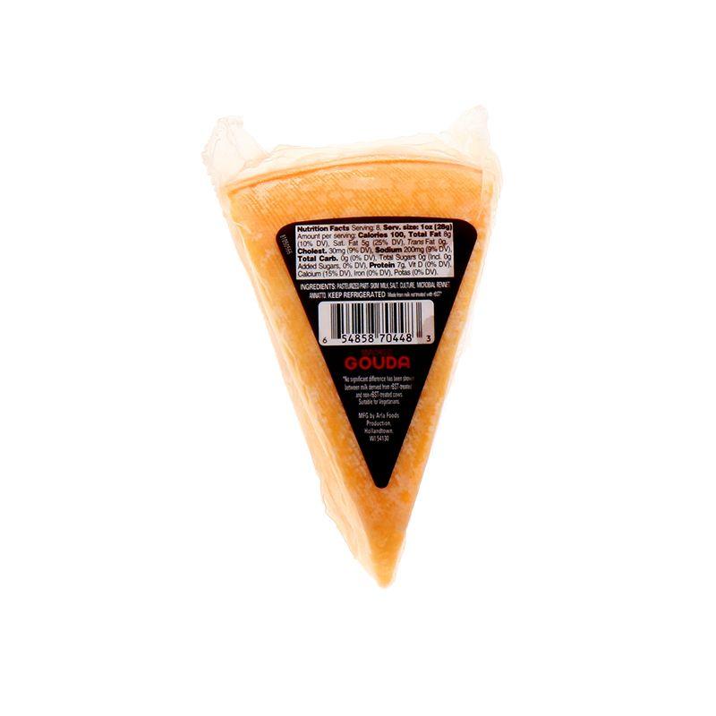 Lacteos-no-Lacteos-Derivados-y-Huevos-Quesos-Quesos-Especiales-654858704483-2.jpg