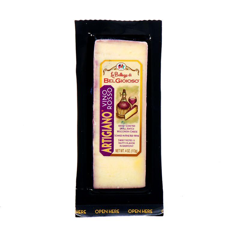 Lacteos-no-Lacteos-Derivados-y-Huevos-Quesos-Quesos-Para-Untar-031142601244-1.jpg
