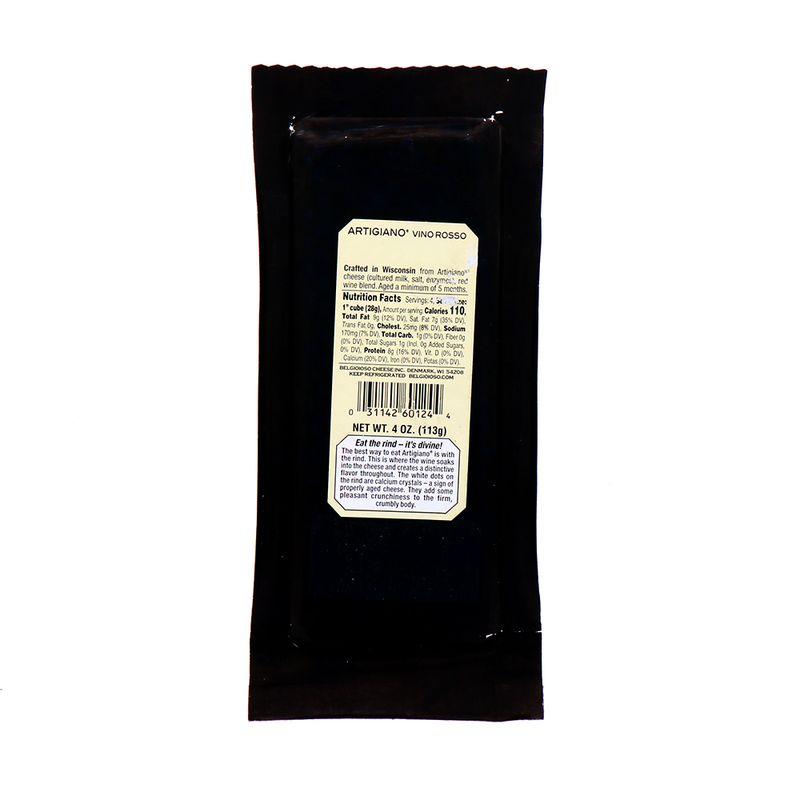 Lacteos-no-Lacteos-Derivados-y-Huevos-Quesos-Quesos-Para-Untar-031142601244-2.jpg