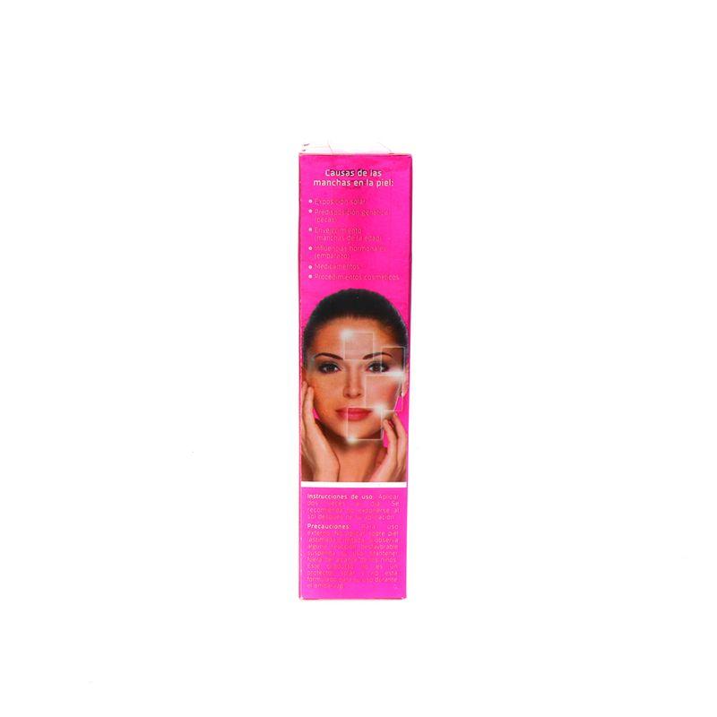 Belleza-y-Cuidado-Personal-Cuidado-Facial-Cremas-Faciales-7798140252351-3.jpg