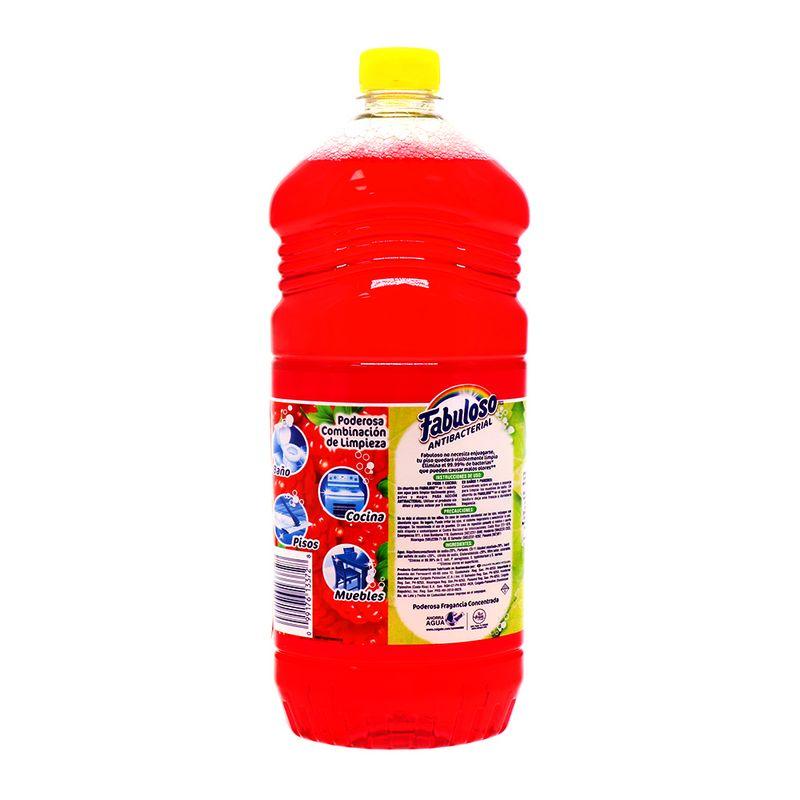 Cuidado-del-Hogar-Limpieza-del-Hogar-Desinfectante-de-Piso-099176133728-2.jpg