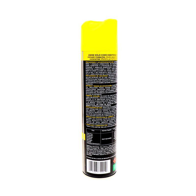 Cuidado-del-Hogar-Limpieza-del-Hogar-Insecticidas-y-Repelentes-081433352010-2.jpg