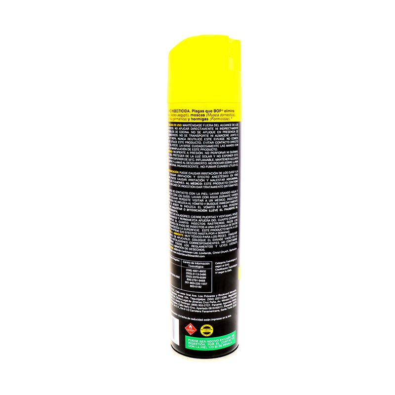Cuidado-del-Hogar-Limpieza-del-Hogar-Insecticidas-y-Repelentes-081433352010-3.jpg