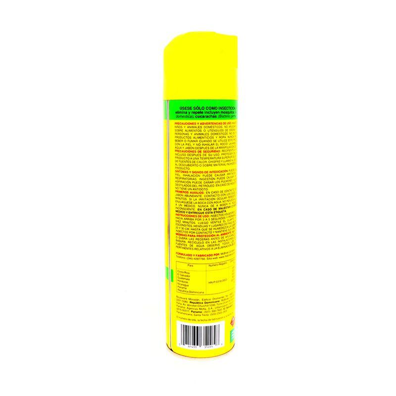 Cuidado-del-Hogar-Limpieza-del-Hogar-Insecticidas-y-Repelentes-081433352058-2.jpg