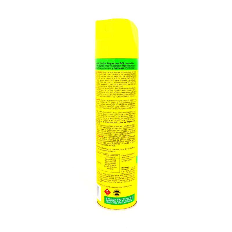Cuidado-del-Hogar-Limpieza-del-Hogar-Insecticidas-y-Repelentes-081433352058-3.jpg