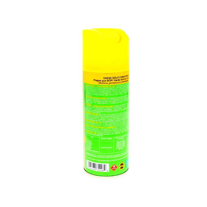 Cuidado-del-Hogar-Limpieza-del-Hogar-Insecticidas-y-Repelentes-081433352089-2.jpg