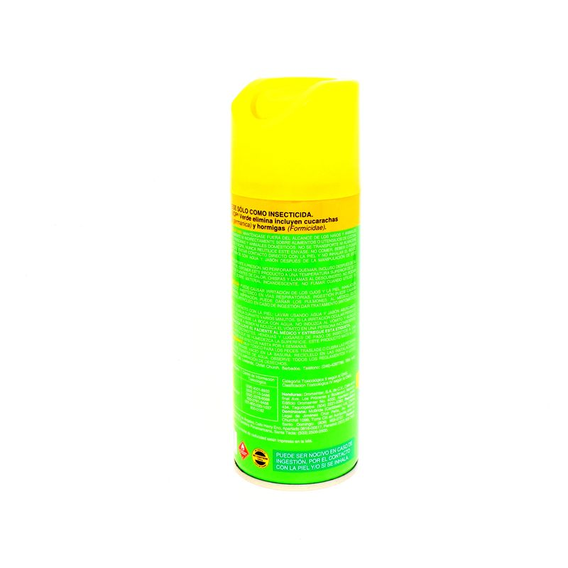 Cuidado-del-Hogar-Limpieza-del-Hogar-Insecticidas-y-Repelentes-081433352089-3.jpg