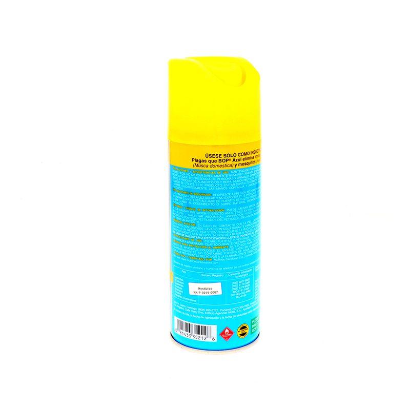 Cuidado-del-Hogar-Limpieza-del-Hogar-Insecticidas-y-Repelentes-081433352126-2.jpg