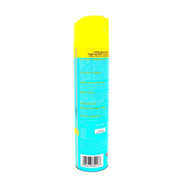 Cuidado-del-Hogar-Limpieza-del-Hogar-Insecticidas-y-Repelentes-081433352133-2.jpg