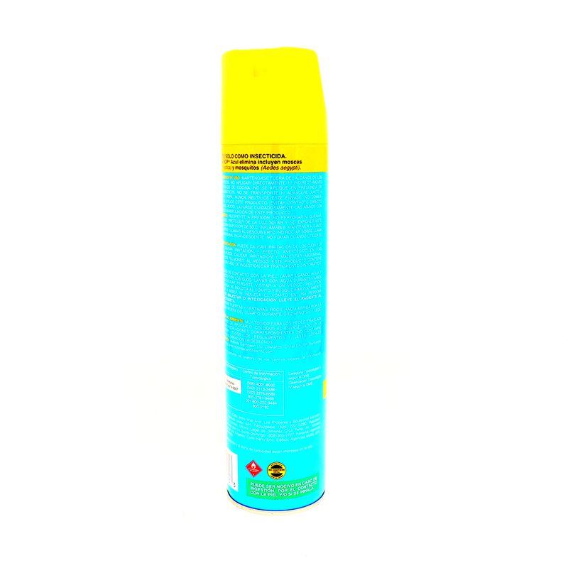Cuidado-del-Hogar-Limpieza-del-Hogar-Insecticidas-y-Repelentes-081433352133-3.jpg