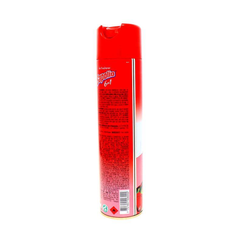 Cuidado-del-Hogar-Ambientadores-Ambientadores-en-Spray-Ambientadores-en-Spray-7751851006002-2.jpg