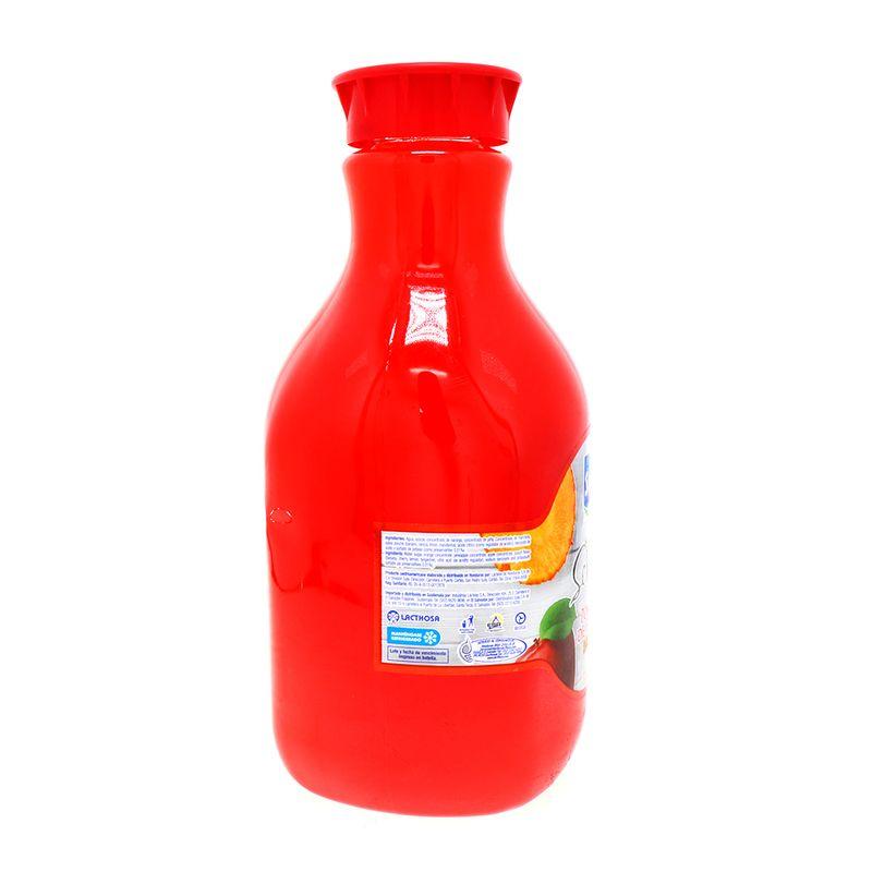 Bebidas-y-Jugos-Jugos-Jugos-Frutales-7421000850397-2.jpg