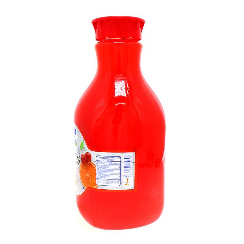 Bebidas-y-Jugos-Jugos-Jugos-Frutales-7421000850397-3.jpg