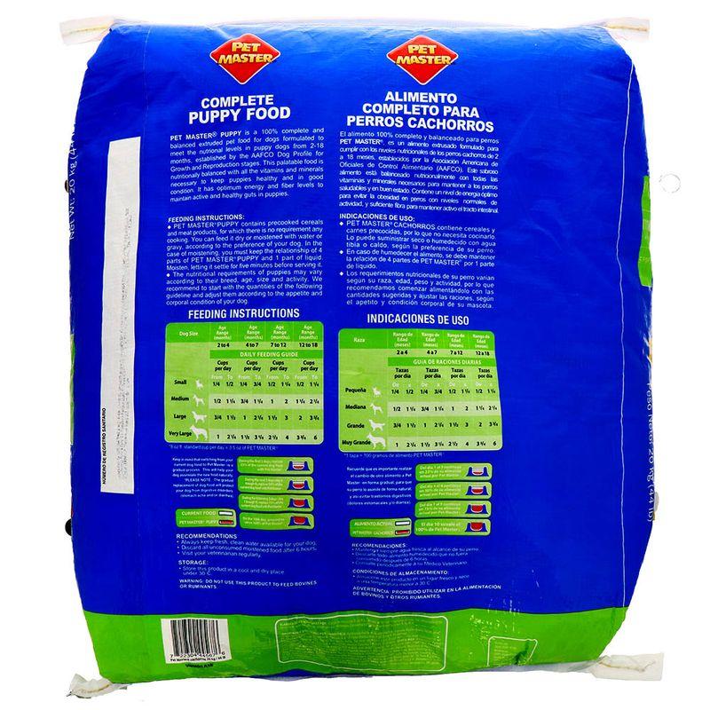 Mascotas-Alimentos-para-Mascotas-Alimento-Perros-722304445676-2.jpg