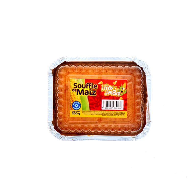 Panaderia-y-Tortillas-Panaderia-Pan-Dulce-7423380200014-1.jpg