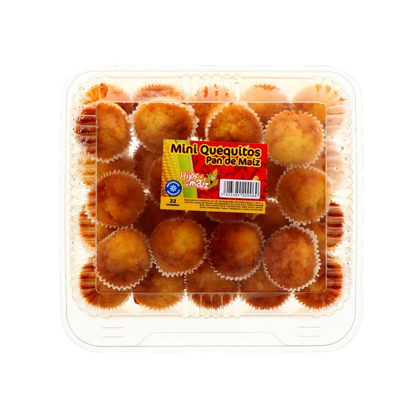 Panaderia-y-Tortillas-Panaderia-Pan-Dulce-7423380200069-1.jpg