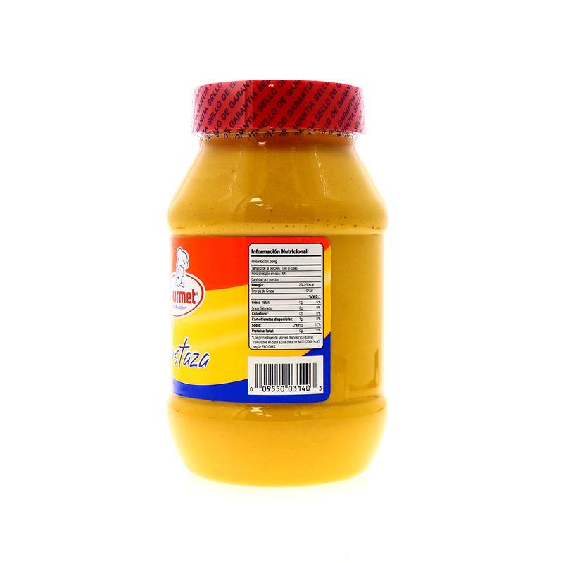 Aderezos-Salsas-Aderezos-y-Toppings-Abarrotes-009550031403-3.jpg